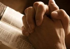 De Bijbel spreekt over jou!