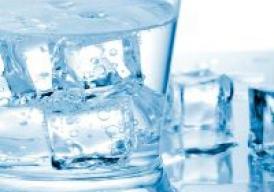 Wie dorst heeft…